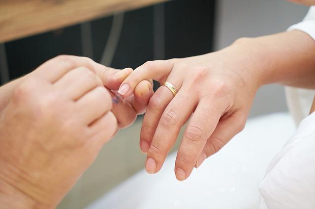 Manicure Liat Adar